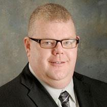 John Yonas, Title Insurance Expert