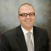 Martin Rink, SMARTtransaction expert